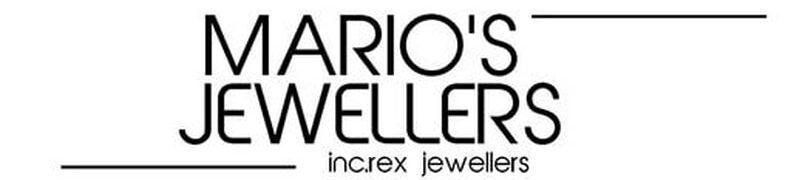 Marios Jewellers